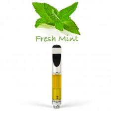 CBD Vape Pen Refill Cartridge 1ml - Fresh Mint