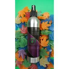 Hemp AID Pain Spray