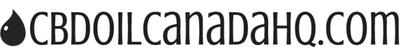 Buy CBD Oil Canada